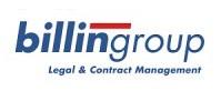 Billingroup